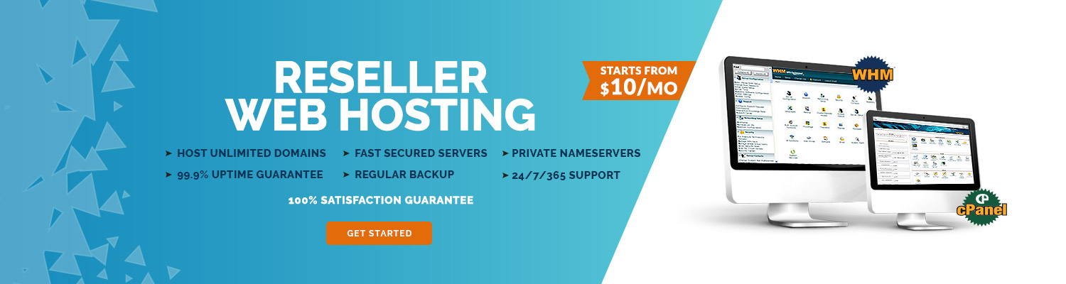hostgree shared hosting reseller vps dedicated server