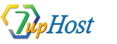 7upHost - Shared, Reseller, VPS, Dedicated Server Hosting
