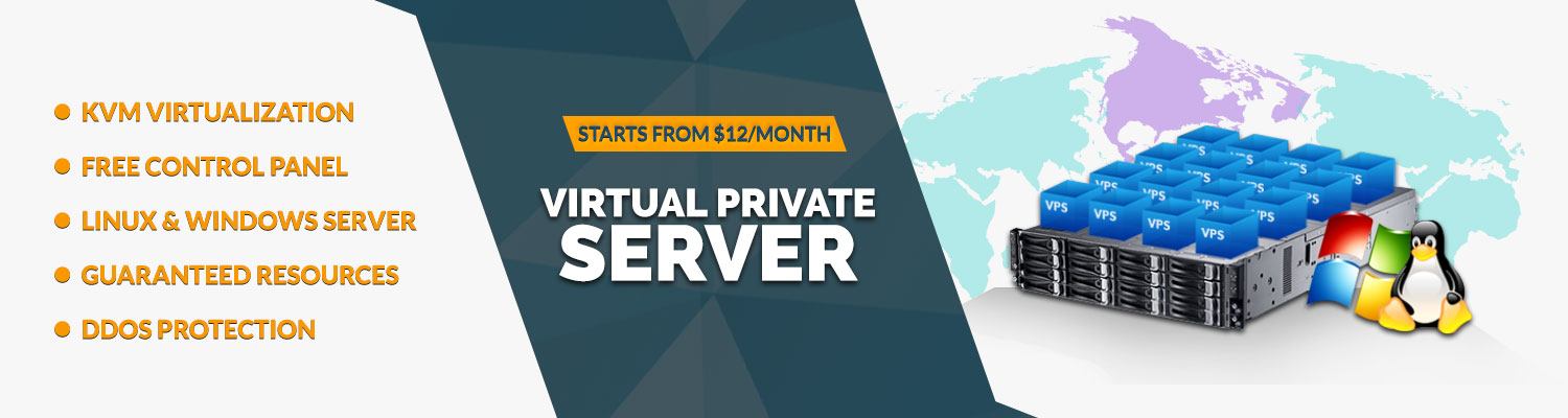 7uphost virtual private server vps